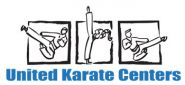 United Karate Centers